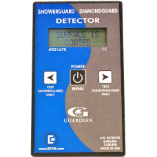 DS1670 | Dual Coating Detector