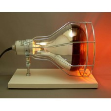 HL1040 | Infrared Heat Lamp