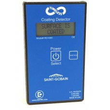 RD1680 | TIMELESS® Coating Detector