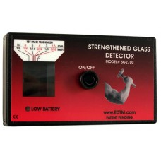 SG2700 | Strengthened Glass Detector