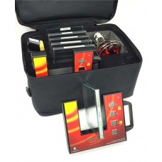 SK1740 | Window Energy Profiler Kit
