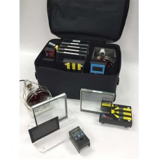 SK1840 | Solar Spectrum Service & Sales Kit