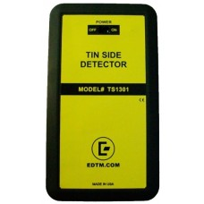 TS1301 | Tin Side Detector Lamp