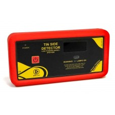 TS1420 | Tin Side Detector