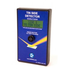 TS2300 | Digital Tin Side Detector
