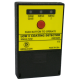 AE3600 | Single Pane Low-E Detector
