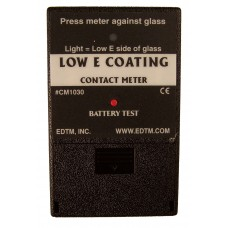 CM1030 | Low-E Contact Meter