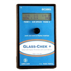 GC2001 | GLASS-CHEK +