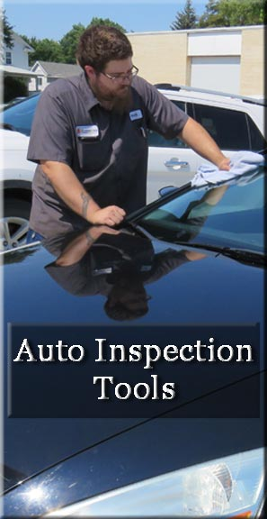 Auto Inspection fp web